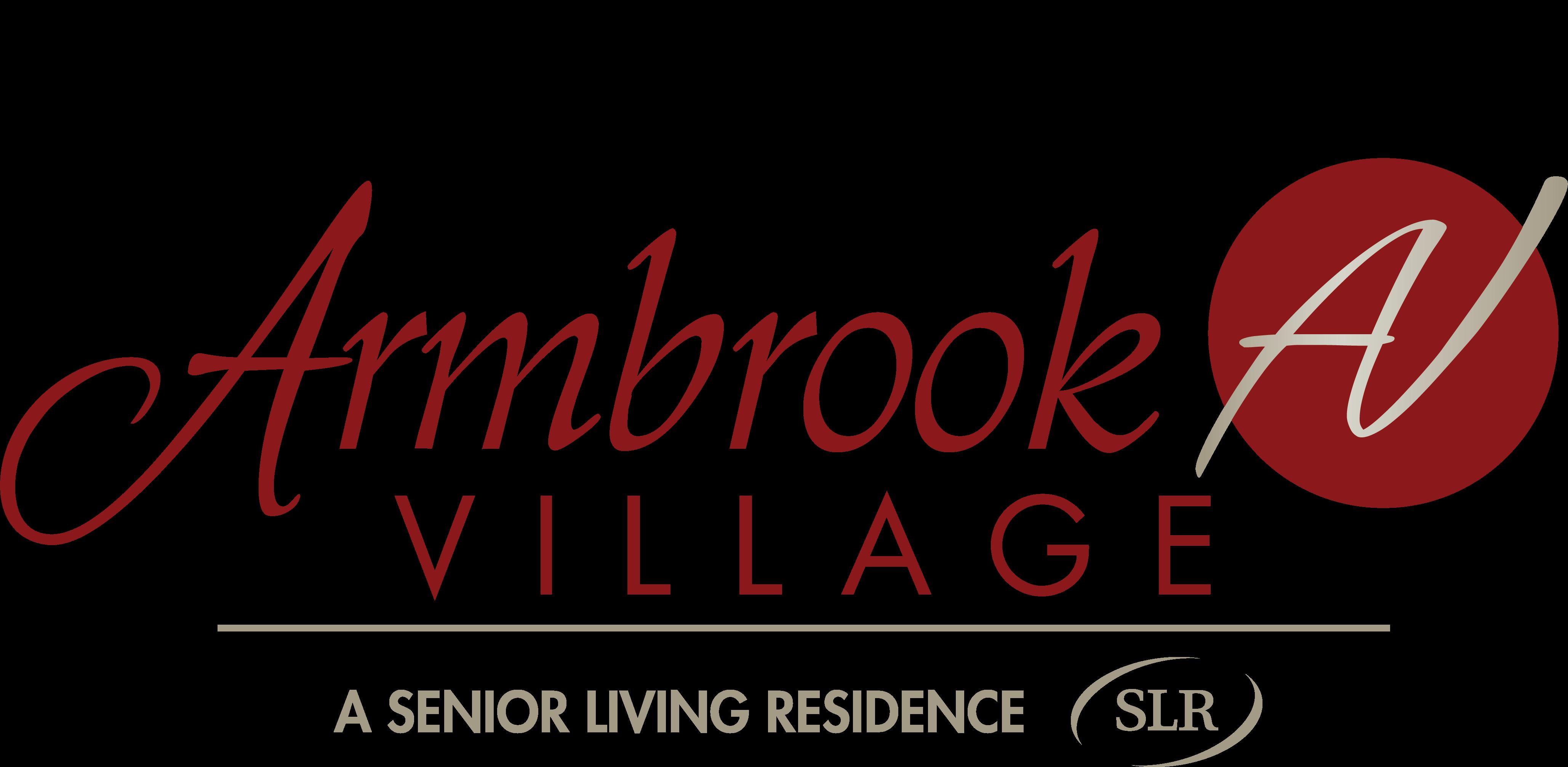 Armbrook
